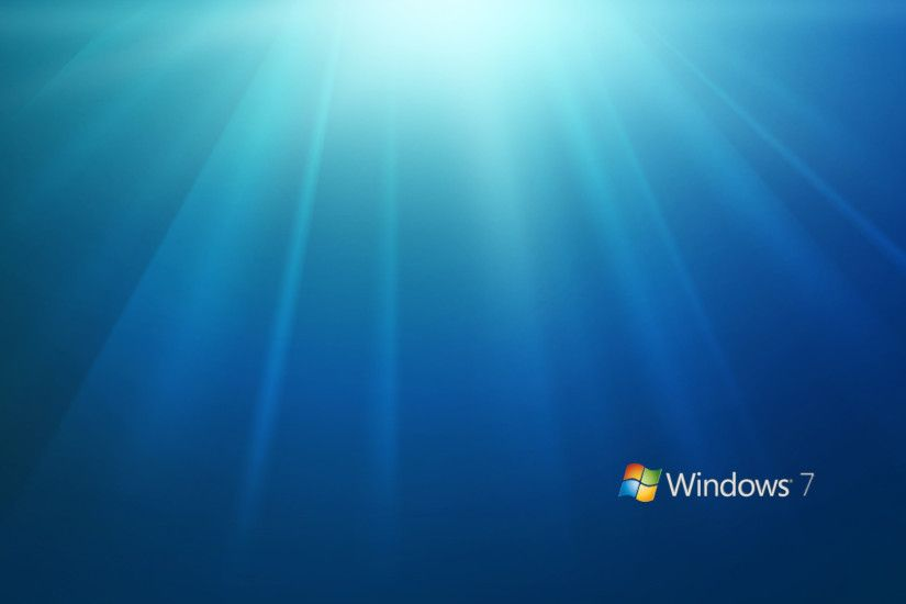 1920x1200 Windows 8 Wallpapers Themes (30 Wallpapers)