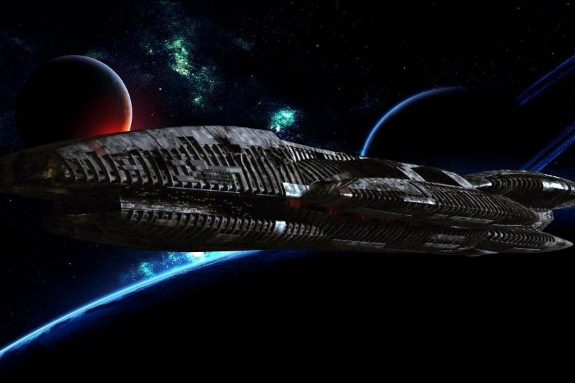 1920x1080 Battlestar Galactica Torrents Wallpaper