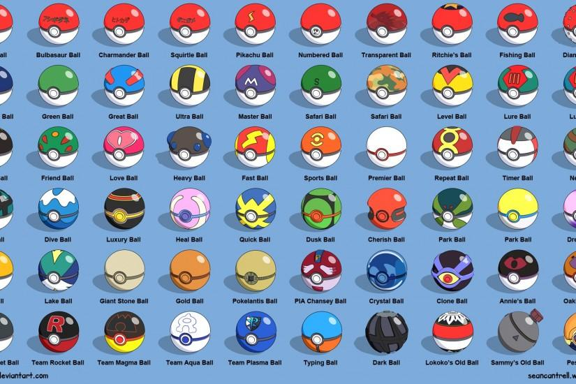 Wallpapers For > Pokeball Background Tumblr