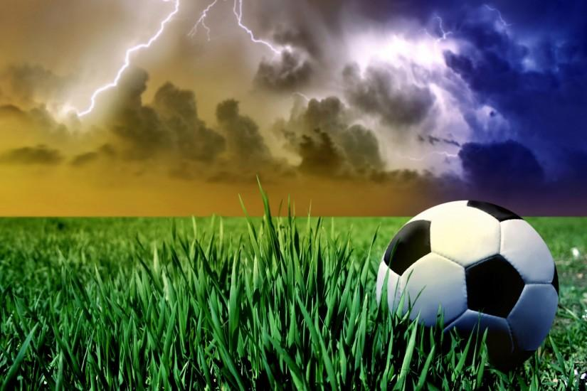soccer backgrounds 2560x1600 for android 50