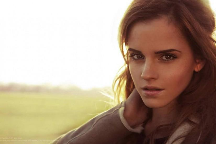 emma watson wallpaper 1920x1080 cell phone