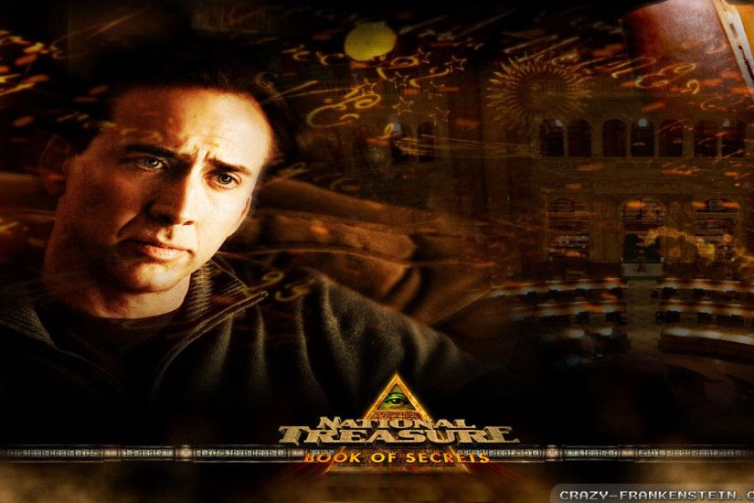 Videos · Home > Wallpapers > Male celebrity wallpapers · Nicolas Cage actor  wallpapers