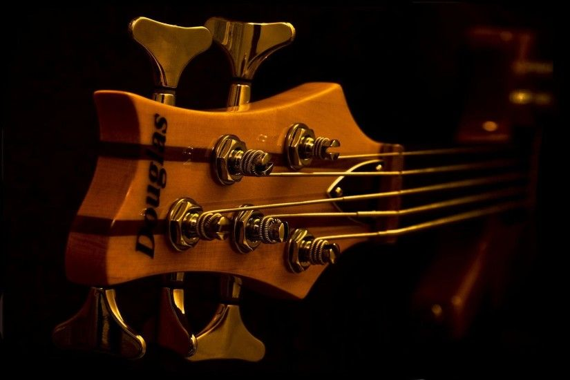 wallpaper.wiki-Fender-Bass-Guitar-Photo-PIC-WPC009870