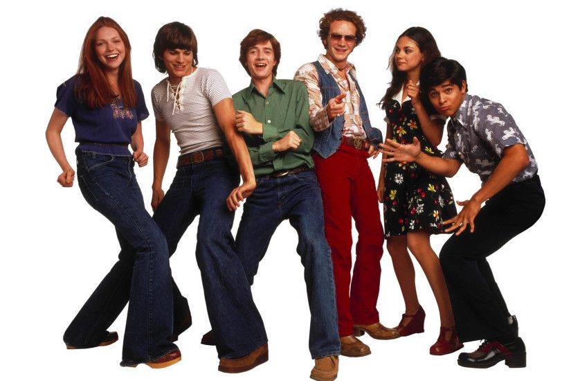 Related Wallpapers from Glee Pictures. That 70s Show