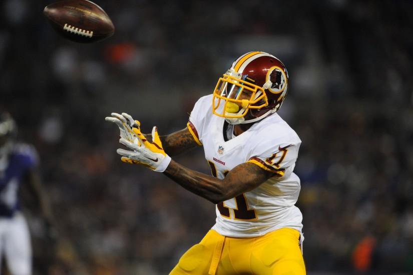 Go Back > Images For > Desean Jackson Redskins Wallpaper