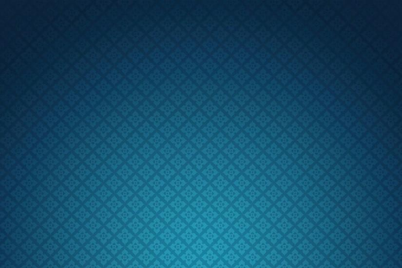 blue gradient background 2560x1600 for iphone