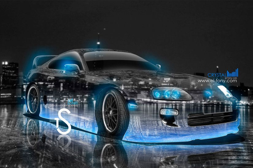 CARS WITH NEON LIGHTS WALLPAPER image galleries - imageKB.com