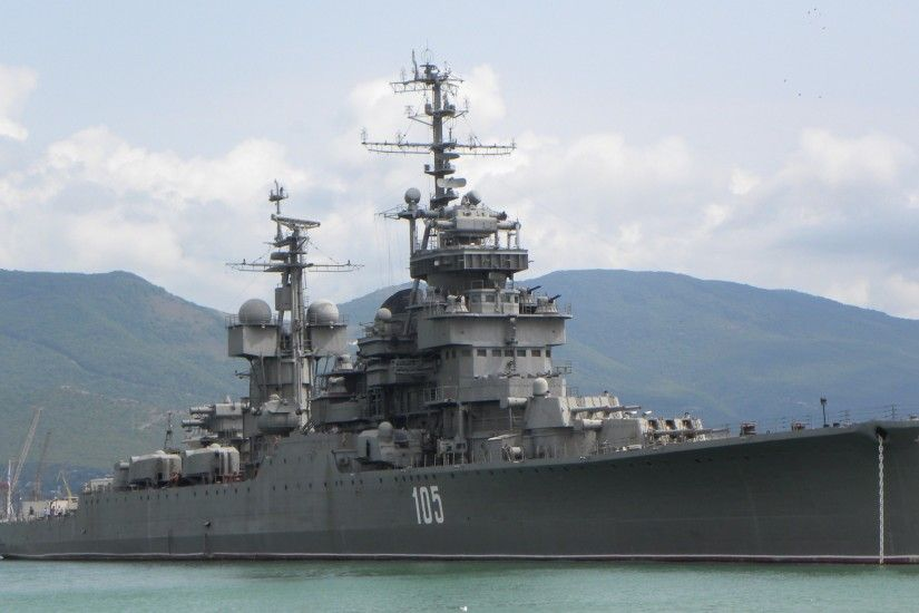 Warships HD Wallpapers Backgrounds Wallpaper 1280×1024 Navy Ship Wallpapers  (35 Wallpapers) |