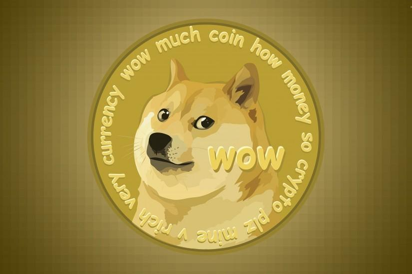 doge wallpaper 2880x1800 full hd