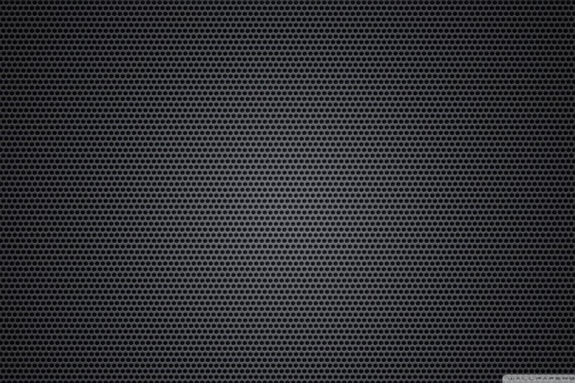 metallic wallpaper 1920x1080 for iphone 5