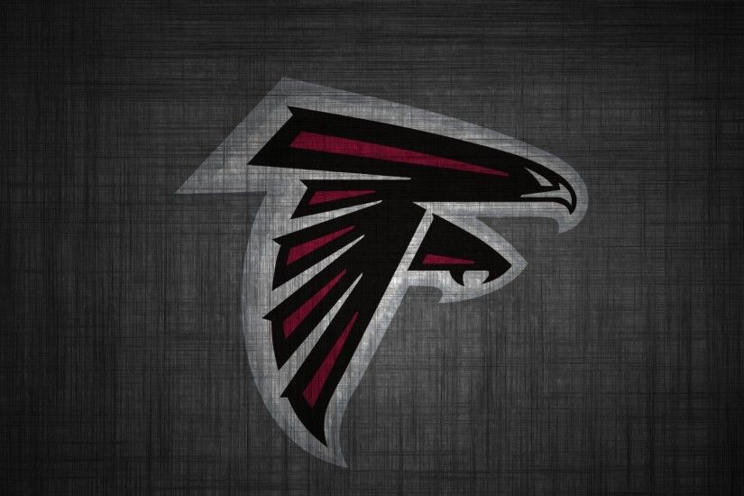 1920x1080 Atlanta Falcons Desktop Wallpaper 52912