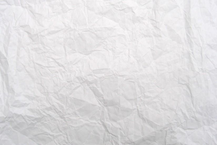 amazing white texture background 2048x1536