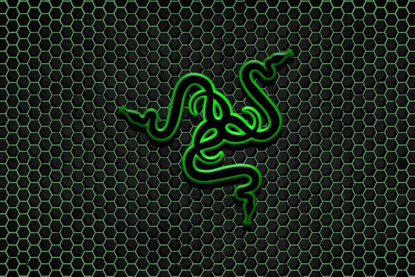 Razer Iphone Wallpaper - WallpaperSafari
