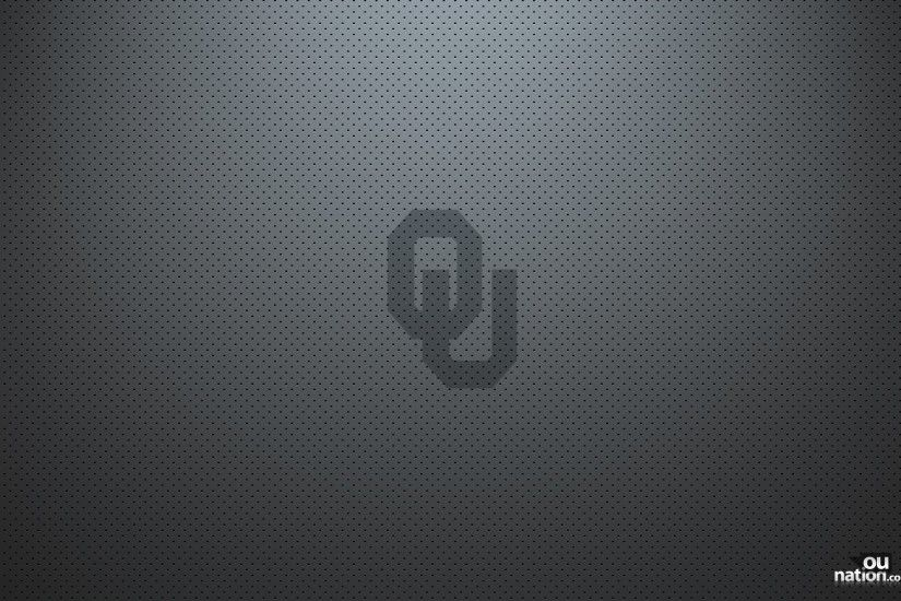 OKLAHOMA SOONERS college football wallpaper | 2560x1600 | 594065 |  WallpaperUP