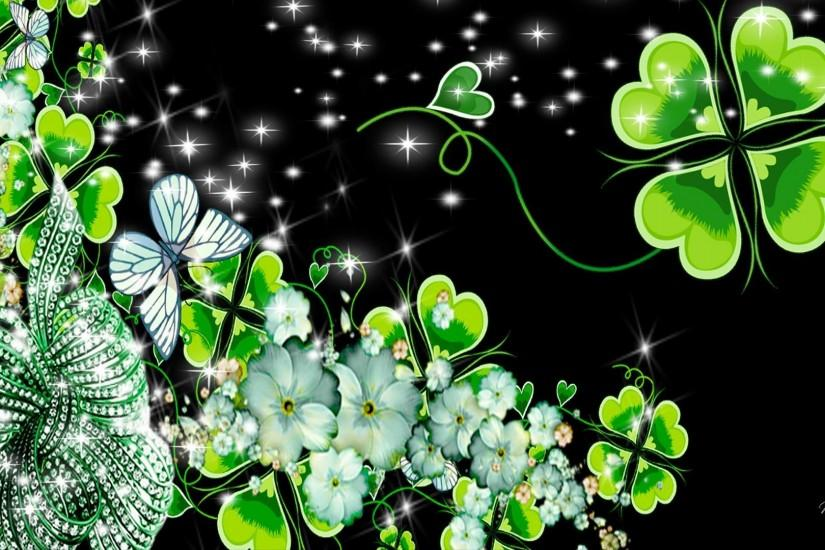 Hd Wallpaper Irish Shining Full 1920x1080PX ~ Irish Wallpapers and .