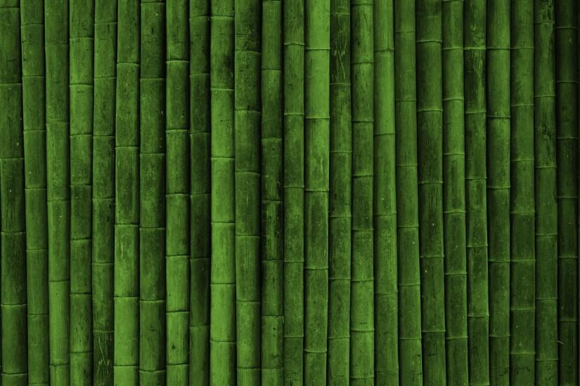popular bamboo background 1920x1200 for ipad