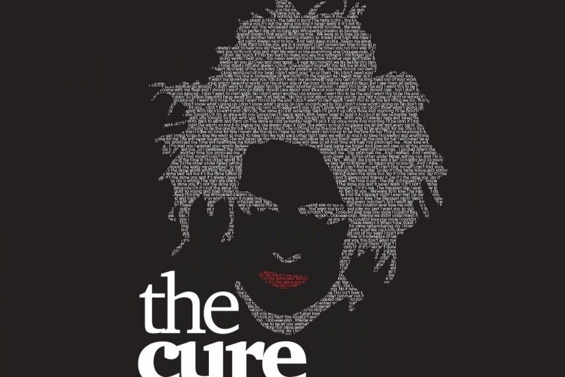 Full HD 1080p The Cure Wallpapers HD, Desktop Backgrounds .