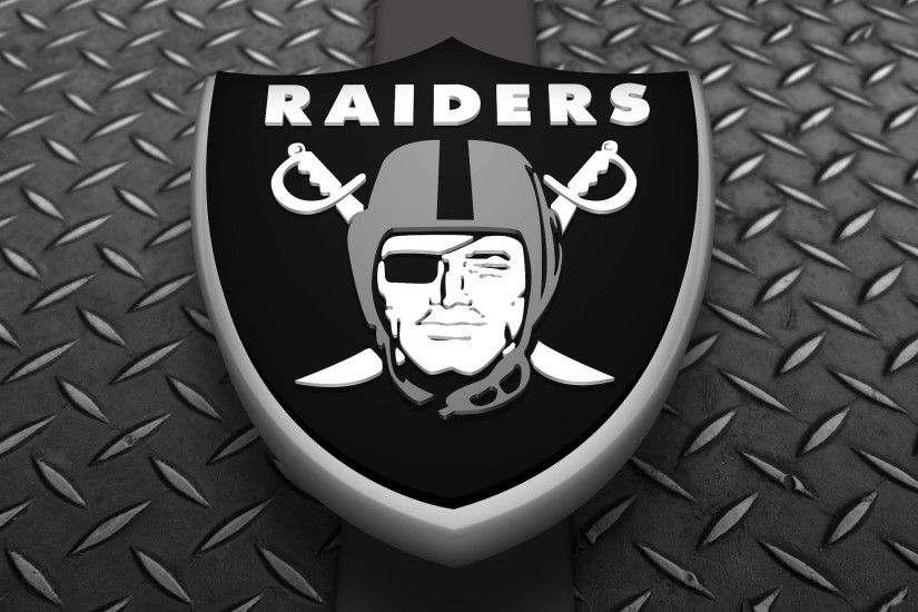 Oakland Raiders Wallpapers 2560×1440
