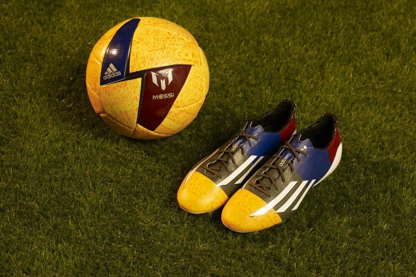 adidas soccer balls and shoes background hd wallpapers free windows  wallpapers amazing colourful 4k picture artwork lovely 2560×1600 Wallpaper  HD