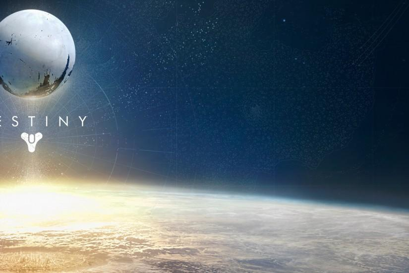 download free destiny backgrounds 1920x1080 samsung galaxy