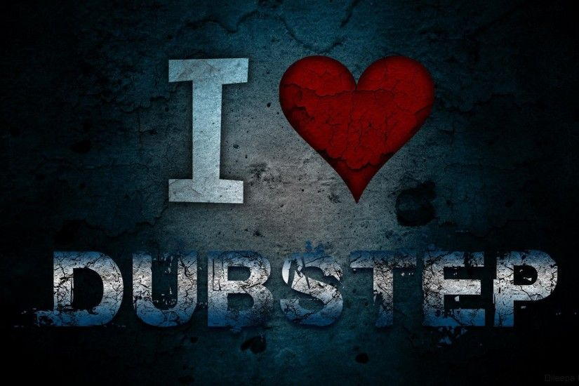 8. dubstep-wallpapers8-600x338