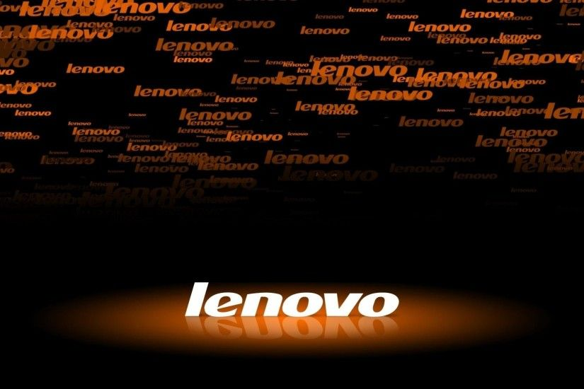 Lenovo Thinkpad Wallpaper ·① WallpaperTag