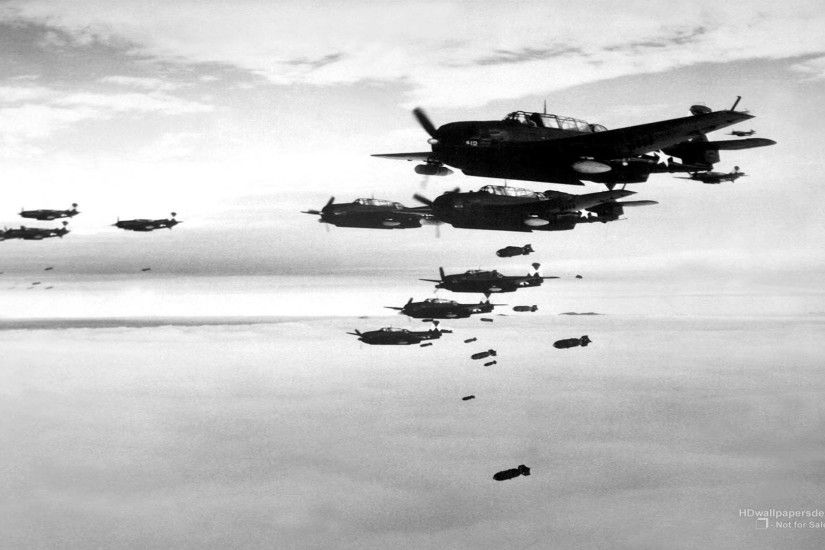 ... World War II Aircraft Wallpapers Photo Wallpaper Desktop
