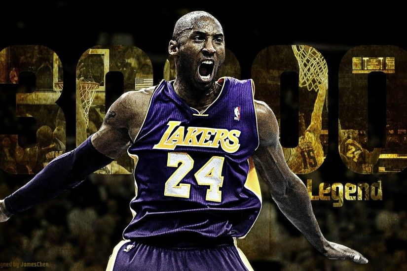 ... Jordan Source · Kobe Bryant iPhone 6 Wallpaper 82 images