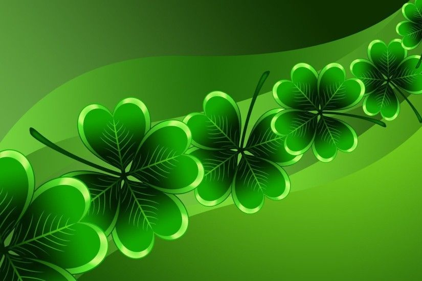 FHDQ Fantastic St Patricks Day HD Backgrounds HD Wallpapers - HD Wallpapers
