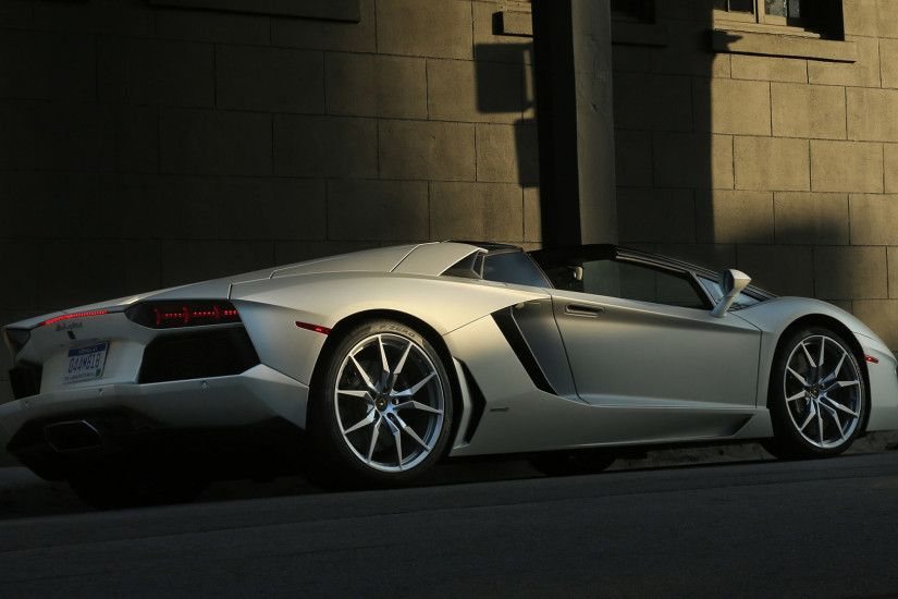 Expensive Cars, Road, Hd Car Images, Free Images, Speedy Motors, Automobile