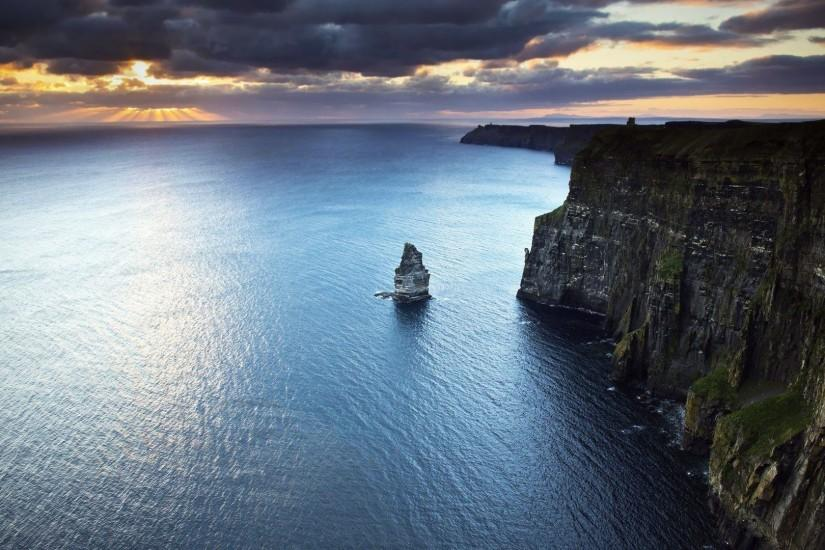 Wallpaper Ireland_hd Wallpaper_download Free Wallpaper