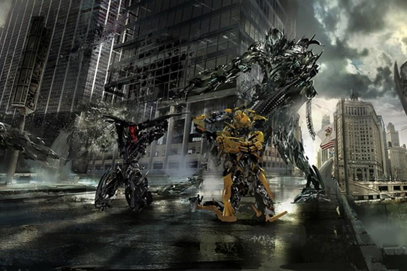 transformers wallpaper 1920x1080 for desktop