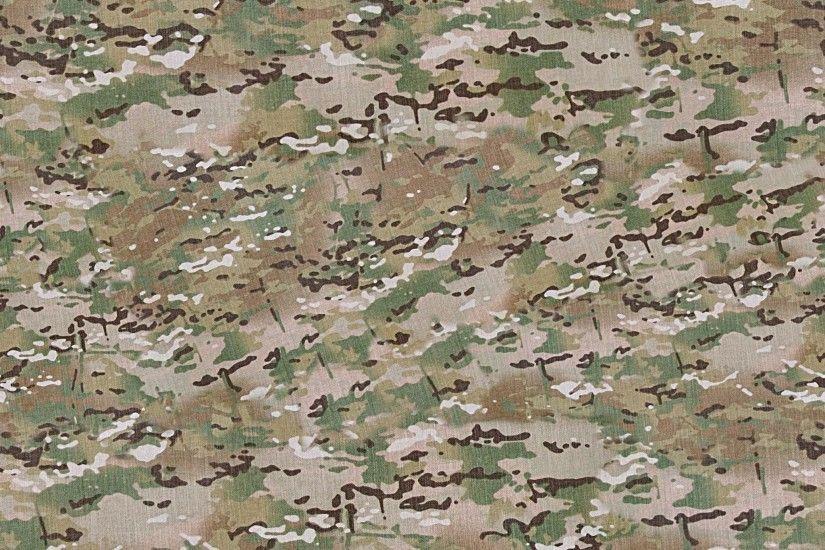 Camo desktop wallpaper texture camouflage multicam camo voltagebd Gallery