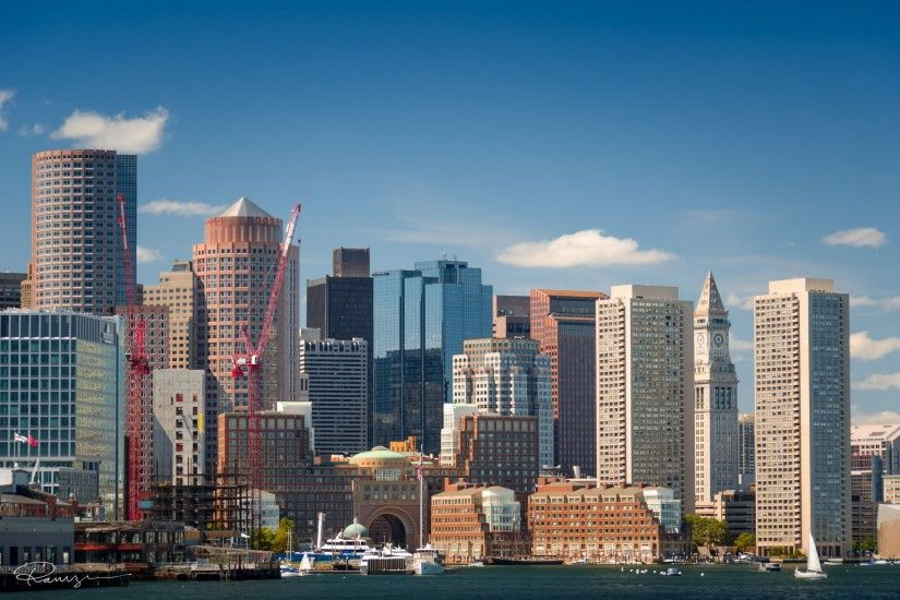 Filename: Boston-Skyline-Photo-HD.jpg