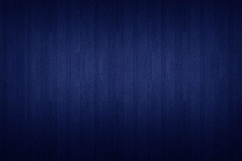 Photo Collection Midnight Blue Wallpaper 45170