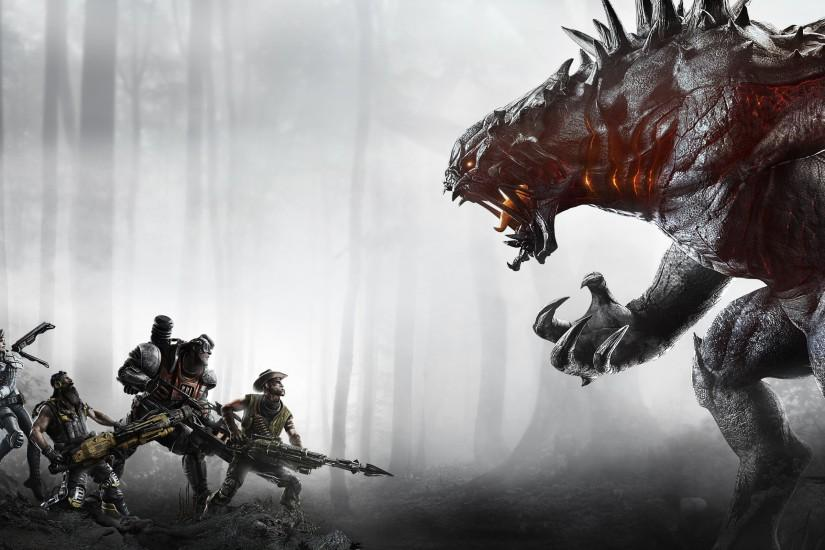 best game wallpapers 2560x1600 screen