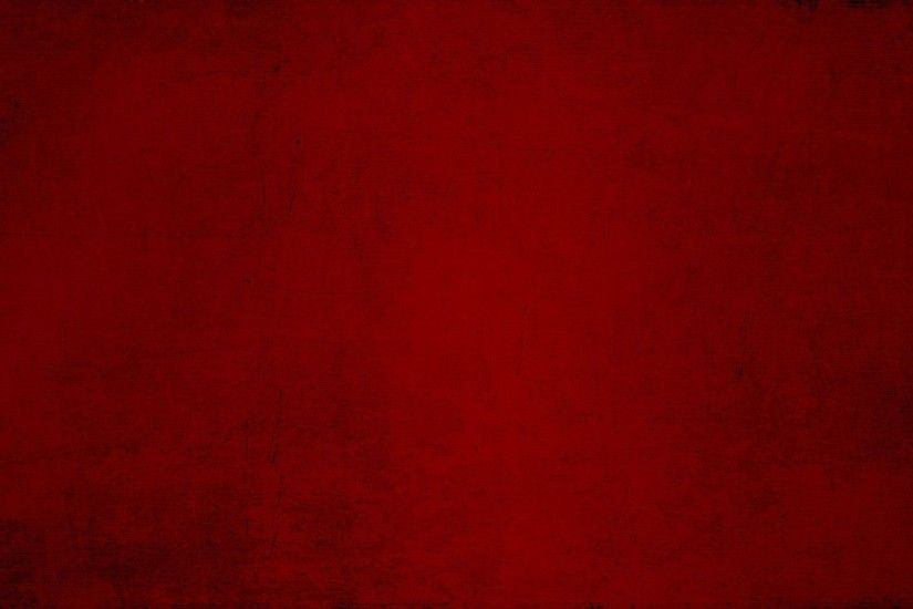 Red texture wallpaper #14429
