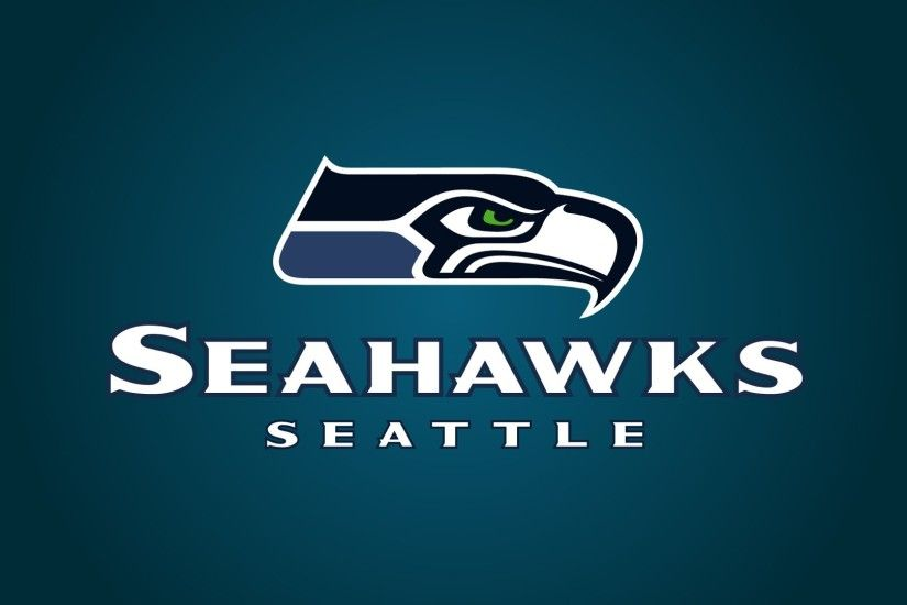 ... Great Seattle Seahawks Logo Pictures Wallpaper Amazing free HD 3D  wallpapers collection-You can download