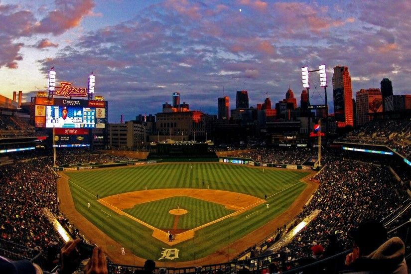 Detroit Tigers Wallpapers Images Photos Pictures Backgrounds