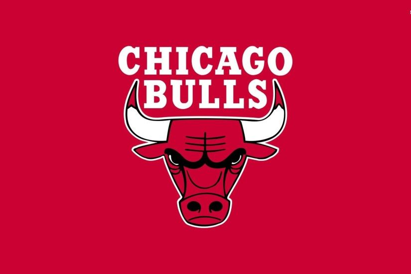 Chicago Bulls Wallpapers HD Wallpaper