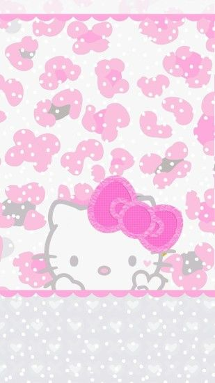 Hello Kitty Backgrounds, Hello Kitty Wallpaper, Hello Kitty Pictures, My  Melody, Be