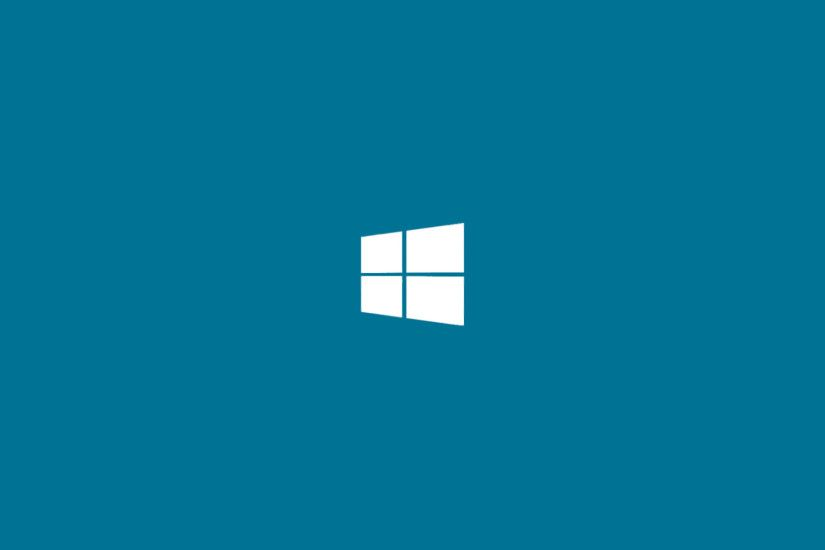 ... Microsoft Windows Wallpapers | HD Wallpapers ...