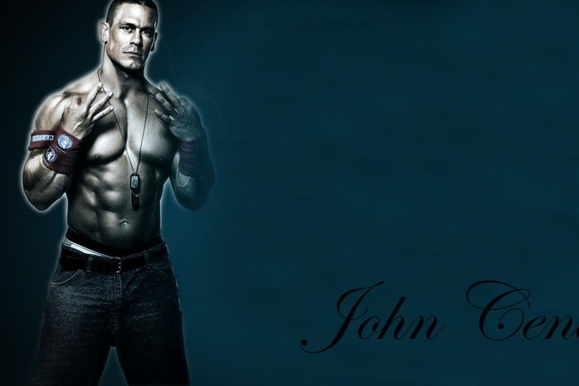 1920x1080 wwe-wallpaper-john-cena | John Cena Wallpapers | Pinterest | 50