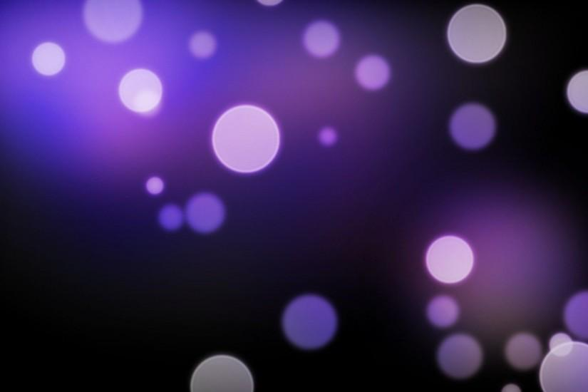 Girly Purple Wallpaper HD Resolution : Abstract Wallpaper 800×500 Girly  Abstract Backgrounds (32