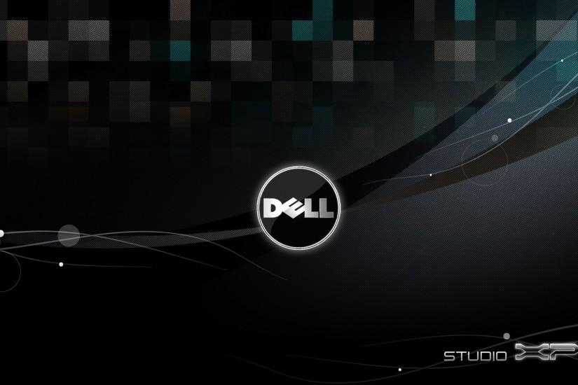 beautiful dell wallpaper 1920x1080 for hd 1080p