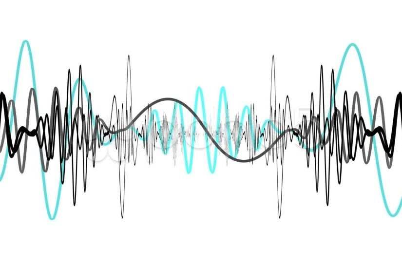 Sound-Wave-Images-HD