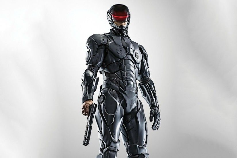 High Definiton Wallpapers in the Hollywood named as Robocop HD Wallpapers  are listed above. We have found some of the best wallpapers from over the  internet ...