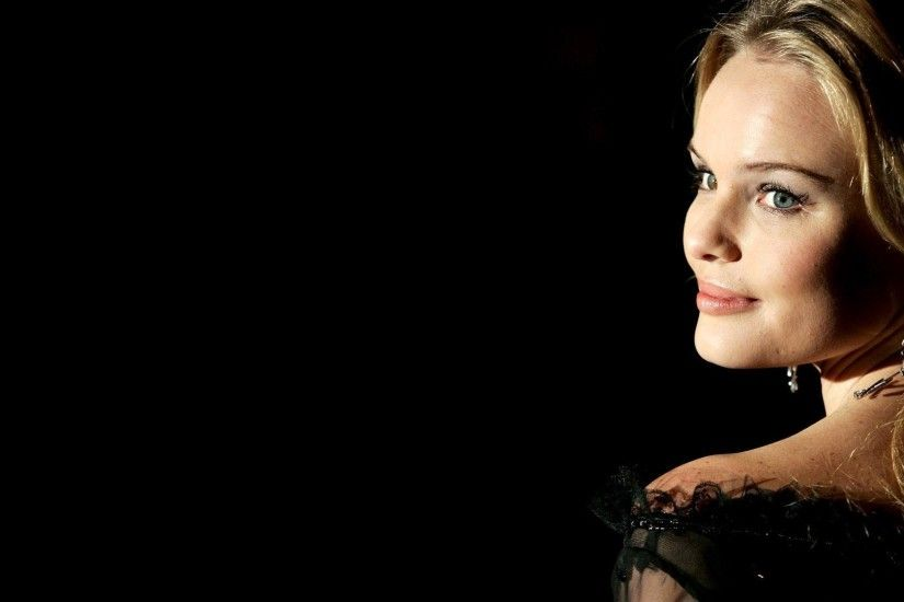 Kate Bosworth Sexy Wallpapers