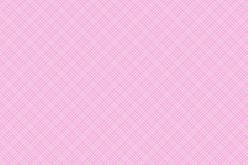 Breast Cancer Ribbon Desktop Wallpaper - Viewing Gallery