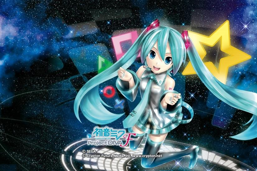 free download hatsune miku wallpaper 1920x1080 for hd